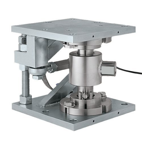 bin-weighing-system-500x500-1