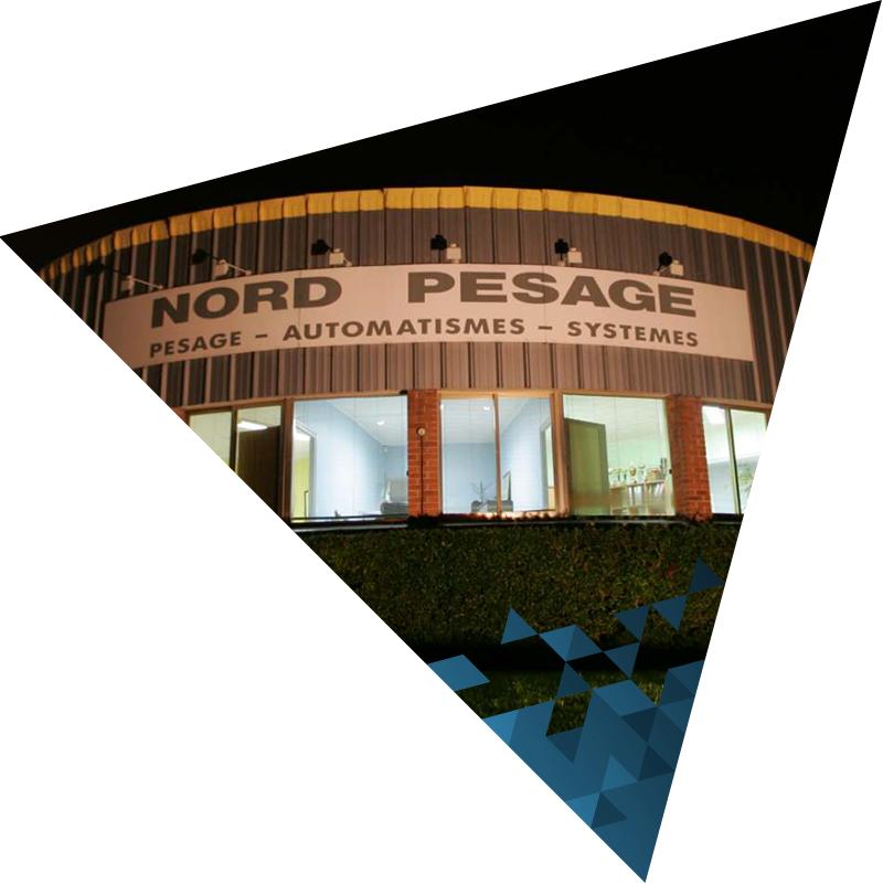 https://nordpesage.fr/wp-content/uploads/2021/01/nord-pesage-1.png